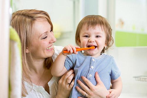 teeth cleaning long island ny